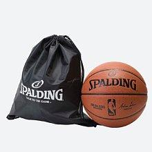 多功能 简易 经典 小球袋 小球包