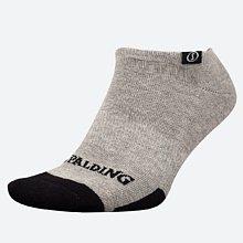 斯伯丁运动短筒袜 40012-25