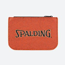 SPALDING小巧方便携带拉链袋68-533Y