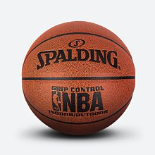 "NBA""掌控""室内外篮球76-169Y"