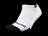 斯伯丁运动短筒袜 40012-05