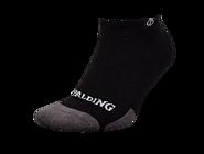 斯伯丁运动短筒袜 40012-15