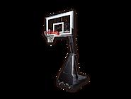 便携式篮板71564CN