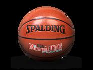 斯伯丁 74-418C NBA街头黄金一代7号 专属定制