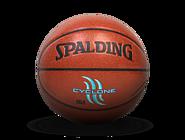 NBA街头飓风室内外PU篮球74-414