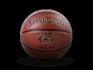 青少年5号RookieGear篮球