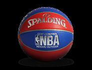 NBA掌控比赛7号红/蓝76-075y