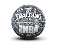 NBA仿生蛇皮纹系列室内室外PU篮球76-156y