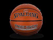 PRCCISION ECO-GRIP系列比赛用球76-293Y