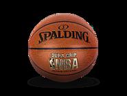 Dura Grip复合材料表皮PU篮球 76-259y