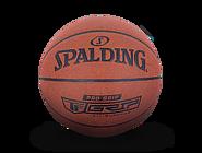 斯伯丁TF掌控系列7号PU篮球76-874y