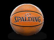 斯伯丁这就是灌篮3节目同款篮球
